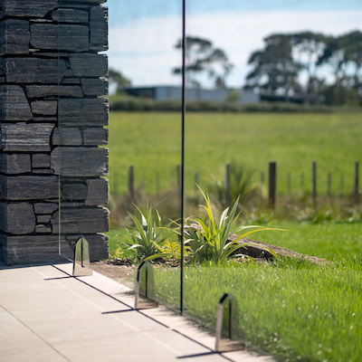 Auckland Glazier | Glass Balustrade | Pool Fence NZ